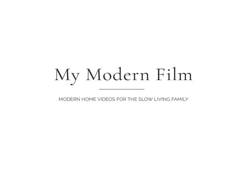 mymodernfilm_logo_website.jpg