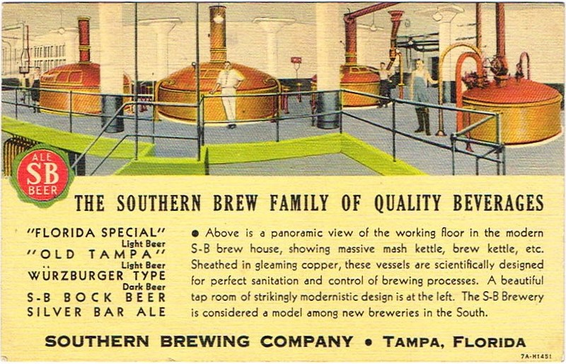 Working-Floor-Post-Cards-Southern-Brewing-Company_80765-1.jpg