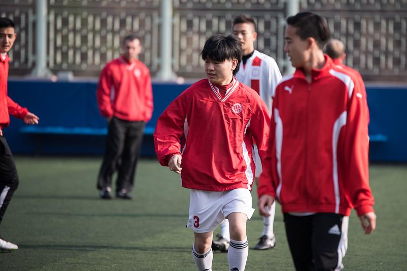 AISA_2015_Korea-2.jpg