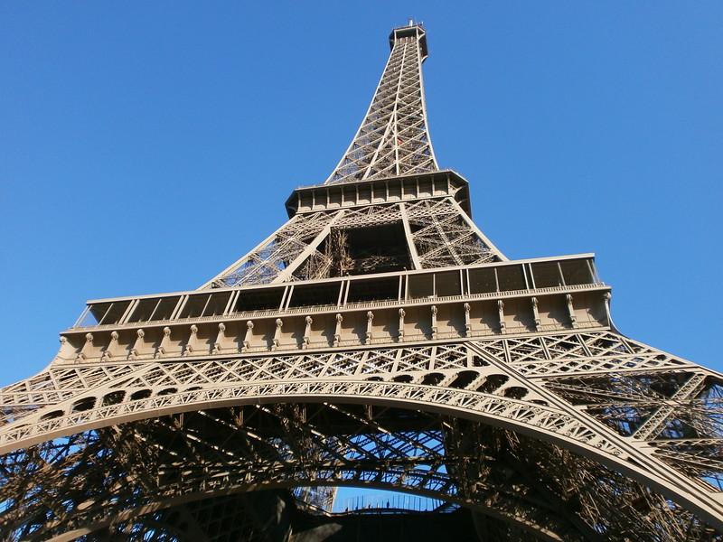 France2015 - Paris (468).JPG