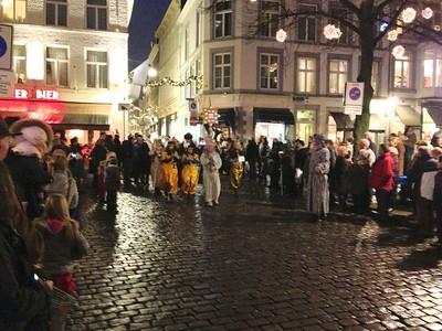 2013-0105 Maastricht