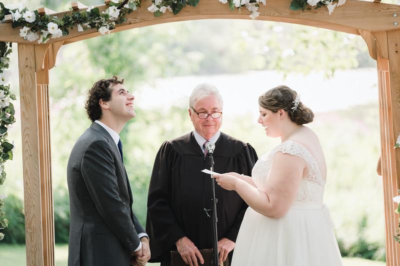 Elaine+Dan_Ceremony-185.jpg
