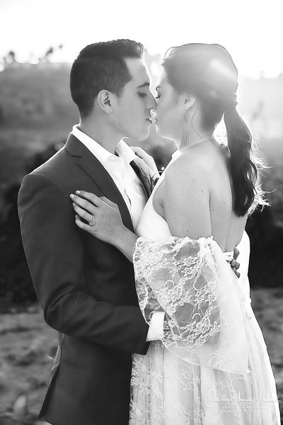 _DSC0807Emerald Peak Wedding©CAL. 1©CAL.jpg