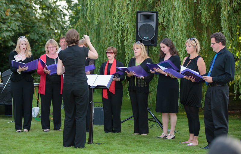 Choir at the Tina May concert in Grafham_7622122002_o.jpg