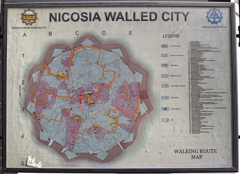 P8060016-nicosia-walled-city.jpg