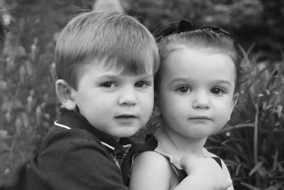 6-30-2014 Murphy Family   .....