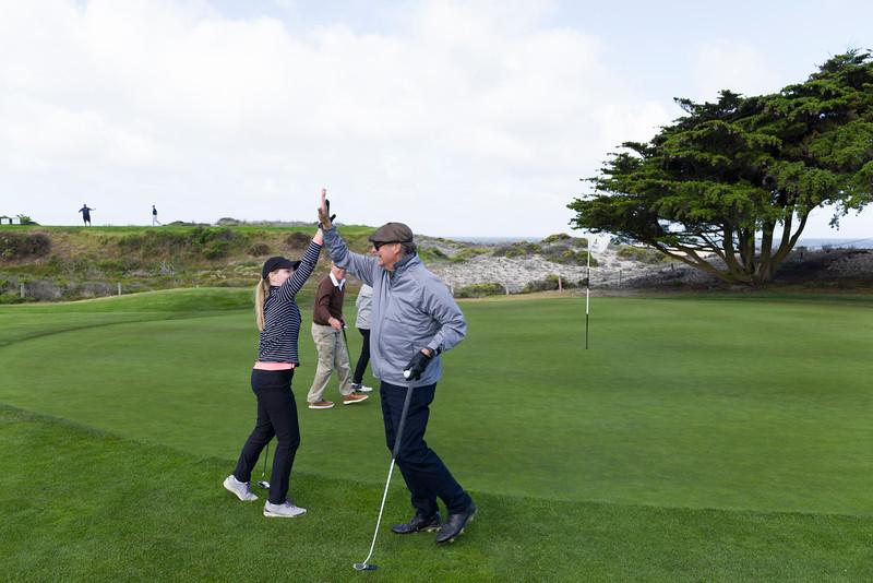 golf tournament moritz481939-28-19.jpg