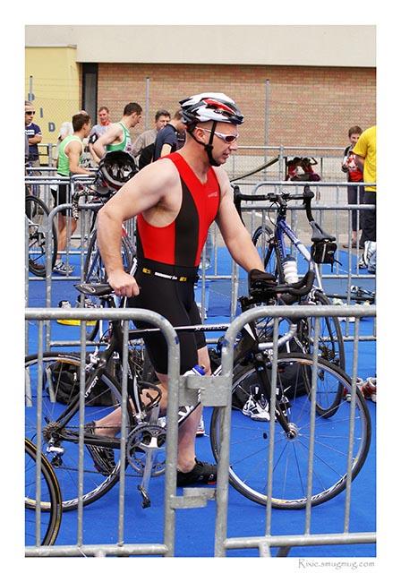 TTL-Triathlon-067.jpg