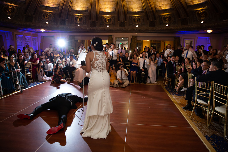 Wedding (1408 of 1502).jpg
