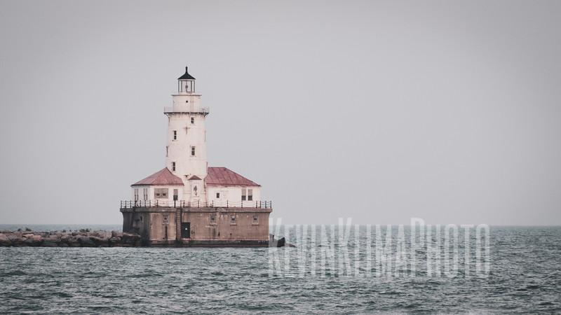 lighthouselakemichigan.jpg