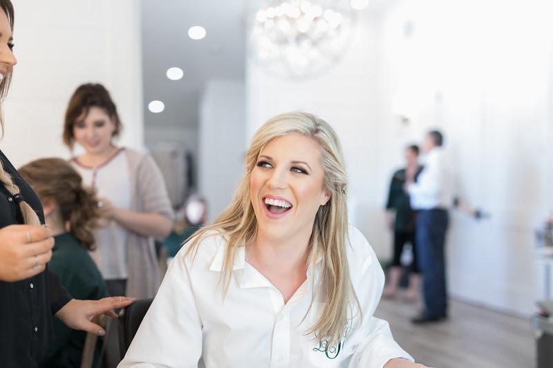 Houston Wedding Photography - Lauren and Caleb  (6).jpg