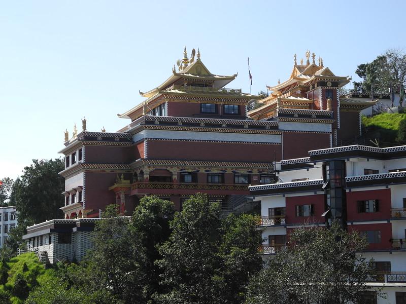 india&nepal2011 103.jpg
