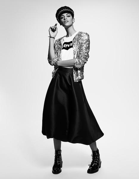 Creative-space-artists-hair-stylist-photo-agency-nyc-beauty-editorial-wardrobe-stylist-campaign-Natalie-read-3105.jpg