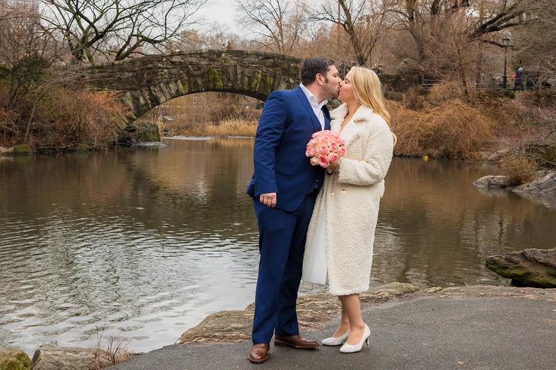 Central Park Wedding - Lee & Ceri-55.jpg