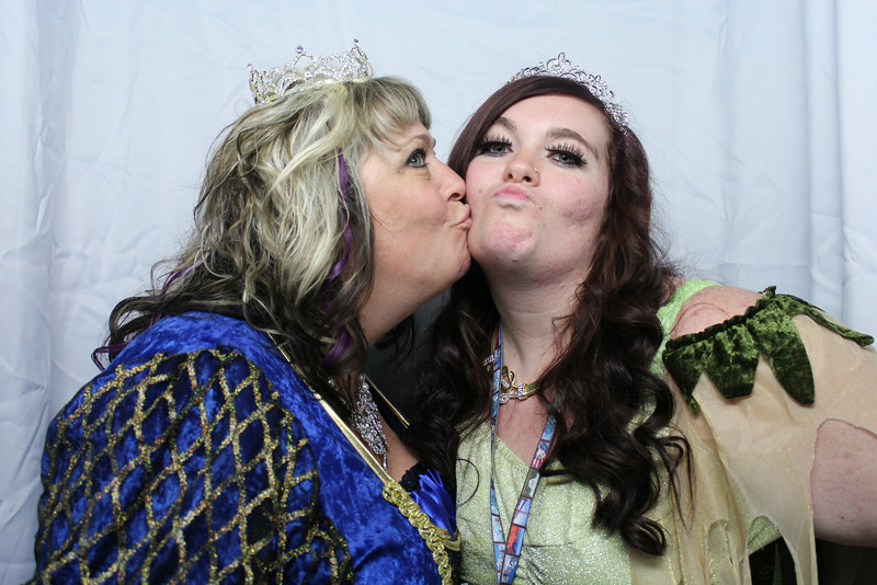 PhxPhotoBooths_20140719_Images-3407846647-O.jpg