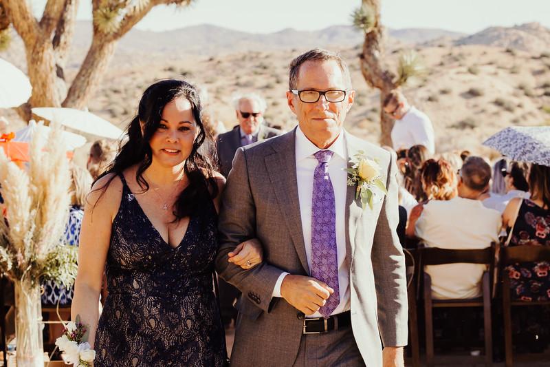 Elise&Michael_Wedding-Jenny_Rolapp_Photography-612.jpg