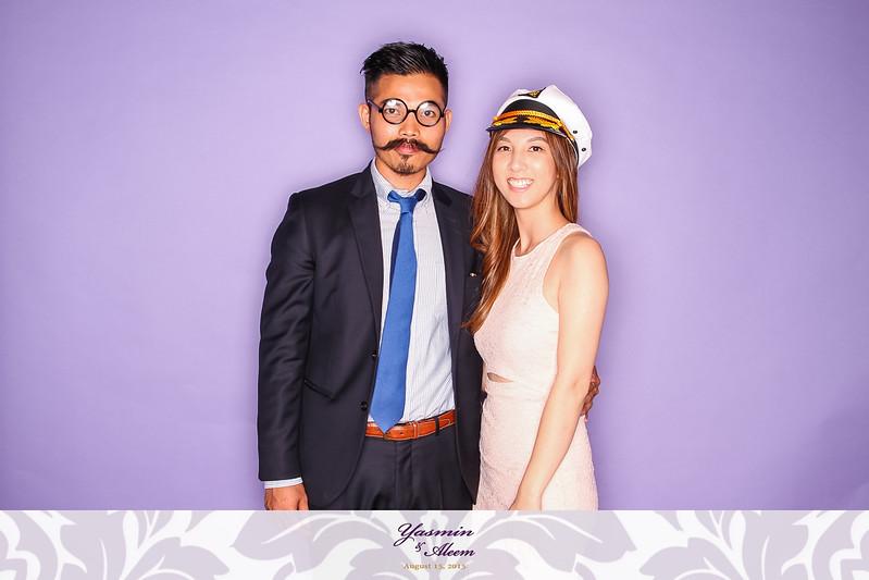 Yasmin & Aleem - 267.jpg