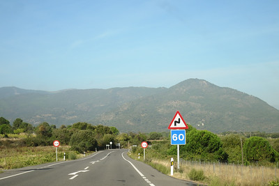 02 Ávila (province)