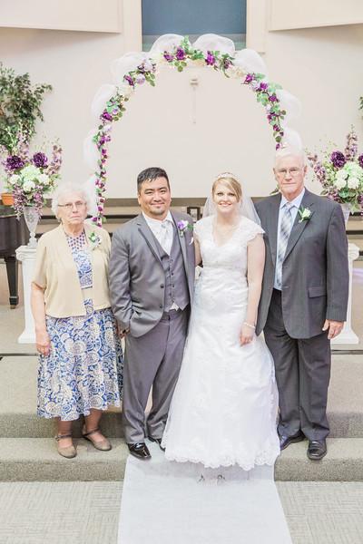 ELP1104 Amber & Jay Orlando wedding 2040.jpg