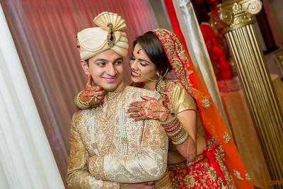 South Asian Weddings