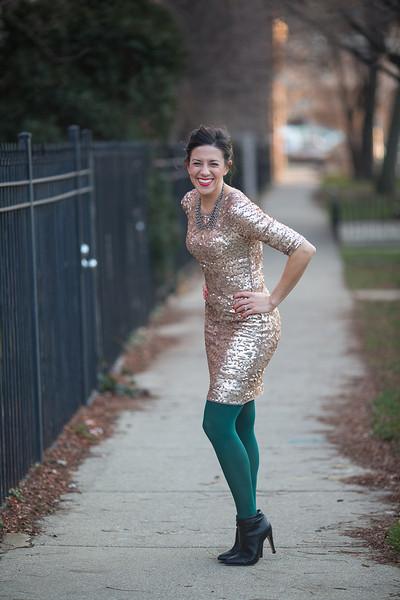 Kina Wicks Refined Woman by Emilia Jane Photography-2.jpg
