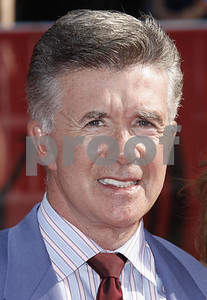 growing-pains-star-and-tv-host-alan-thicke-dies-at-age-69