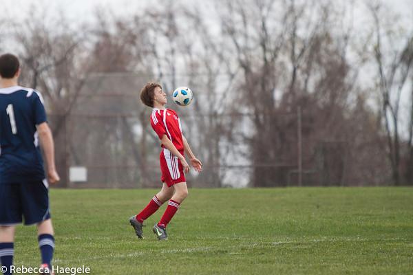 2012 Soccer 4.1-6021.jpg