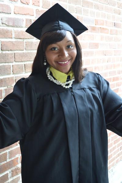 Sisters Graduation 197.JPG