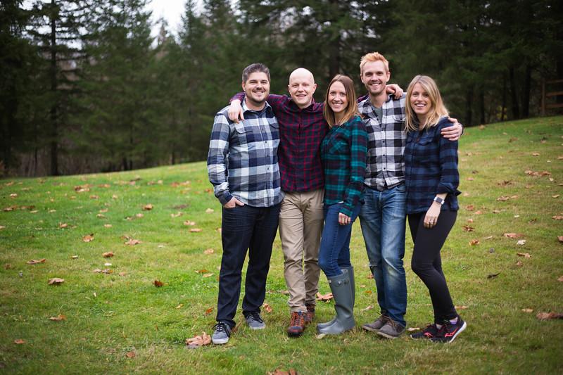 Allen Family Photos-71.jpg