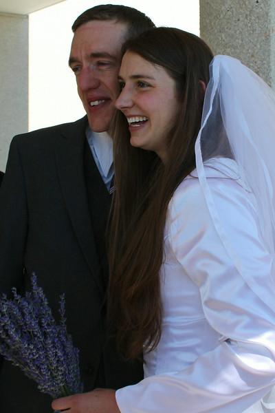 Copy (2) of Carin & Alex' Wedding_Temple__2014 082 (180) 4x6 size.jpg