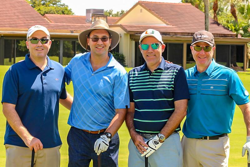 2019 PBS Golf Fundraiser -Wendy (131 of 139).jpg