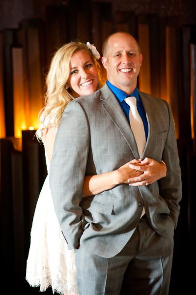 Rachel and Derek's Wedding Reception at Javiers-33.JPG