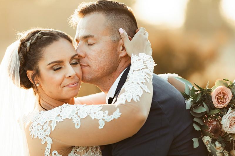 Alexandria Vail Photography Wedding Taera + Kevin 954.jpg