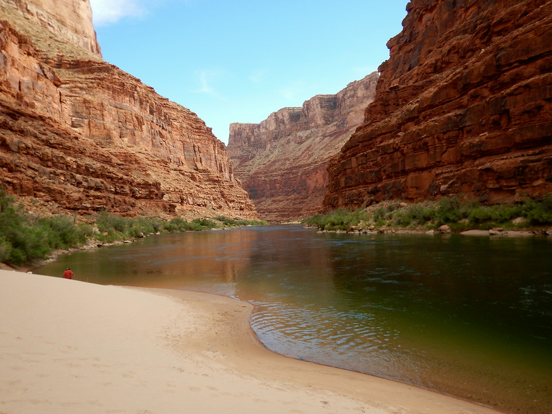 Grand Canyon Rafting Jun 2014 028.jpg