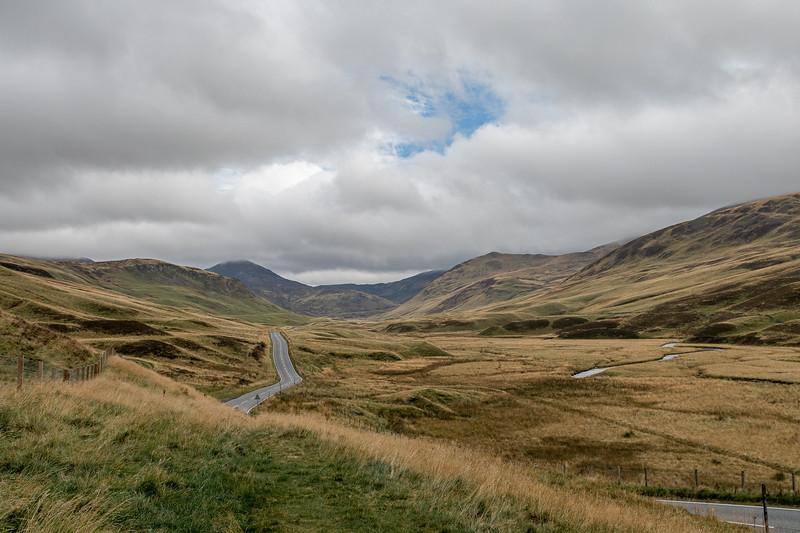 Schotland 02.jpg