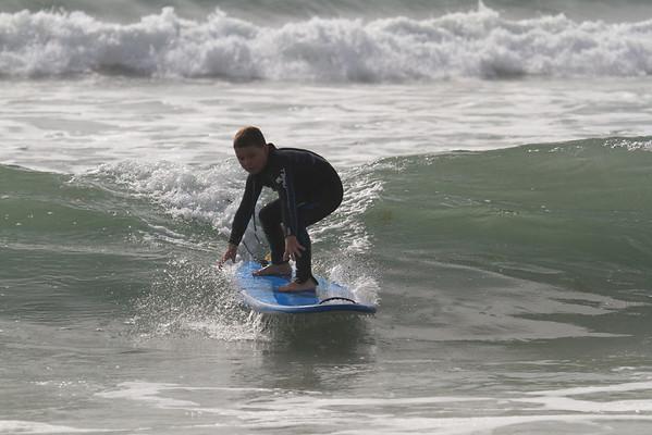 2014 03 28 Lelia Emma Rex David - San Diego Surfing Academy LLC