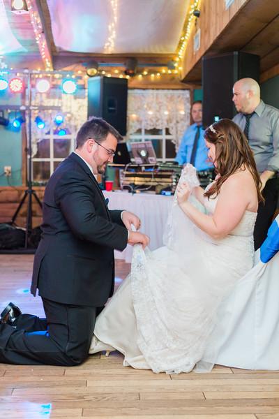 ELP0312 DeRoxtro Oak-K Farm Lakeland wedding-2603.jpg
