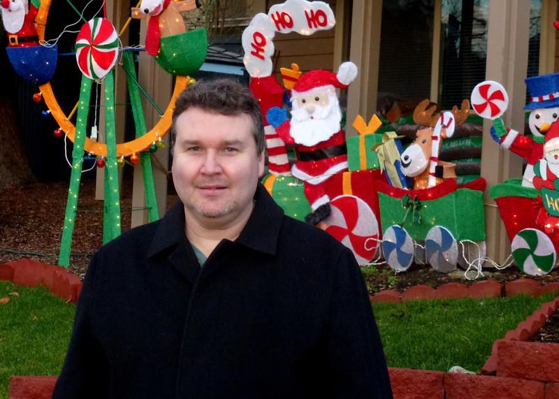 Christmas 2011 005.JPG