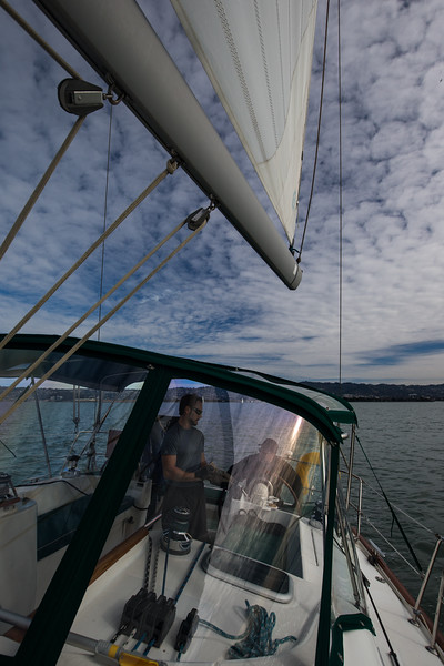 Sailing with Dave_ (24 of 86).jpg