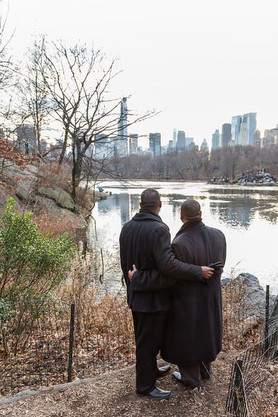 Paul & Greg - Wedding-159.jpg