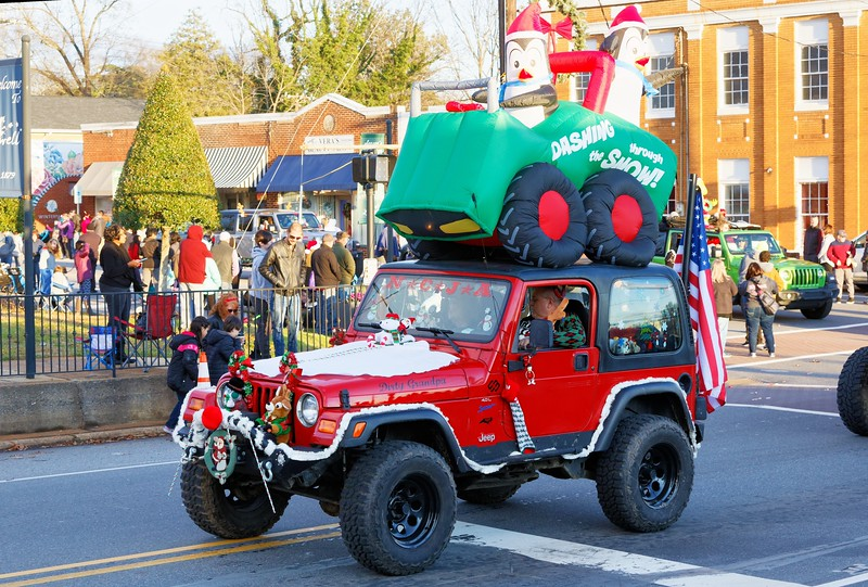 Lowell NC Christmas Parade 2019 - 00056_DxO.jpg
