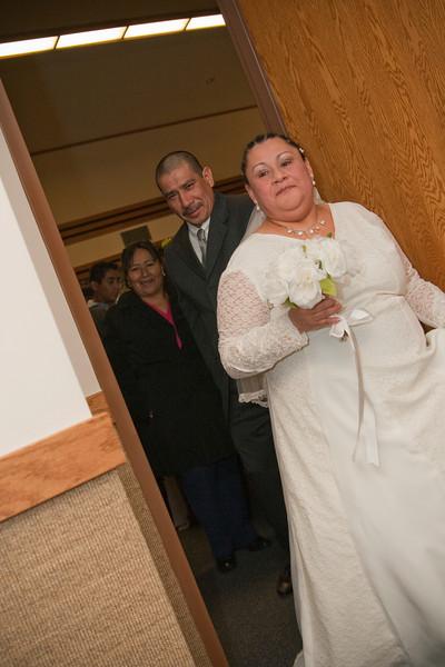Wedding-33.jpg