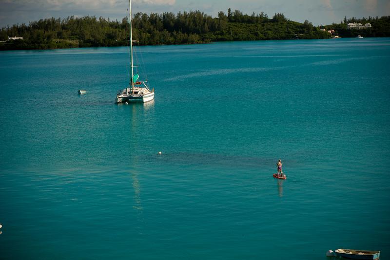 2019 August Bermuda-608.jpg