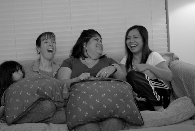 2007 03 - Hanging with Friends 026a.jpg