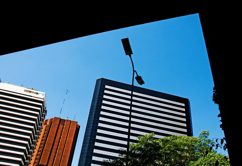 BuenosAires2010-1226A-60A.jpg
