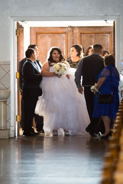 Alamo Wedding-54.jpg