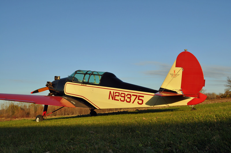 Waco 367q.jpg
