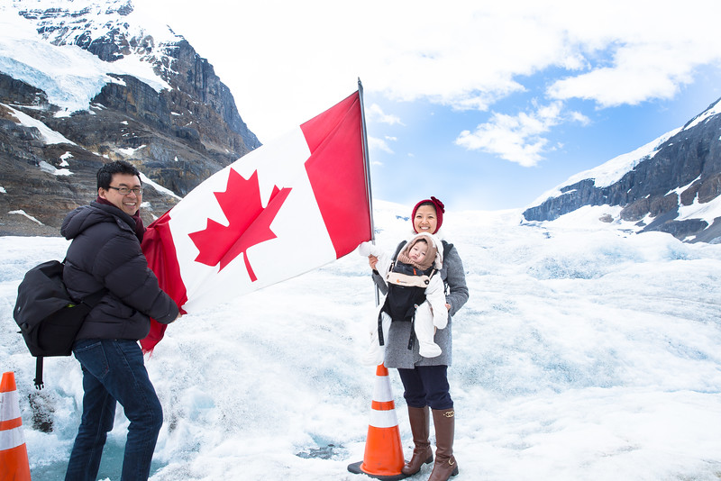 Banff 2016-5485.jpg