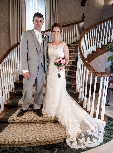 5-25-17 Kaitlyn & Danny Wedding Pt 2 74.jpg