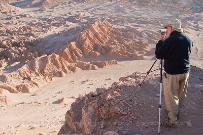 CHL006 Atacama Desert Explorer